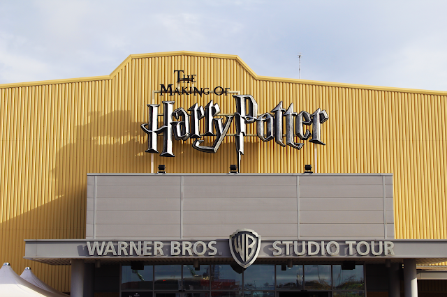 warner-bros-studio-tour-london-harry-potter-studios