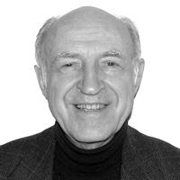 MSG'D!! Part 1: A Little History and Some Scientific Studies | John Olney | www.RaiasRecipes.com