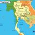Vận Chuyển Hàng Đi Thái Lan Giá Rẻ