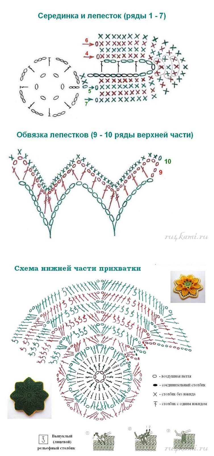 diagram  diagram full version hd quality diagram