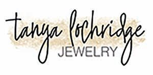 Tanya Lochridge Jewelry