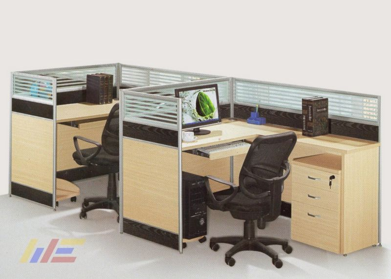 Buy Quality And Luxurious Office Cubicle Sale India