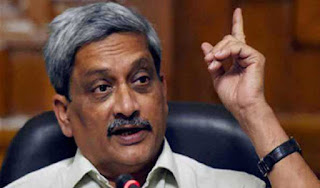 pakistan-denger-step-on-kuldeep-parrikar