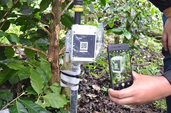 futuro-Colombia-agricultura-precisión-Andrés-Sánchez
