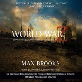 http://audioteka.com/pl/audiobook/world-war-z