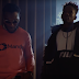 Mr Eazi ft. Burna Boy - Miss You Bad | Watch And Download Music