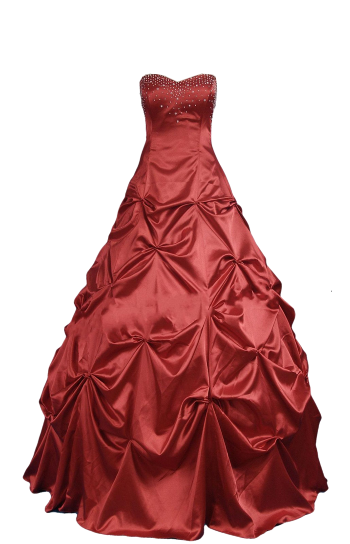 Western Wedding Dresses HD PNG Images - Top 10 Wallpapers