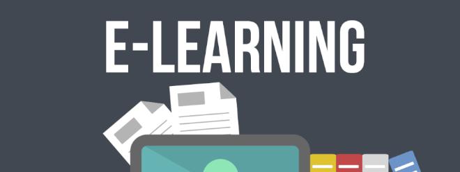 Educación Virtual (Educación en Línea) Futuro de Nuestro Desarrollo Personal y Profesional