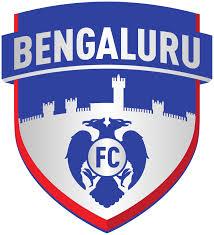 bengaluru-fc-logo-2017-18