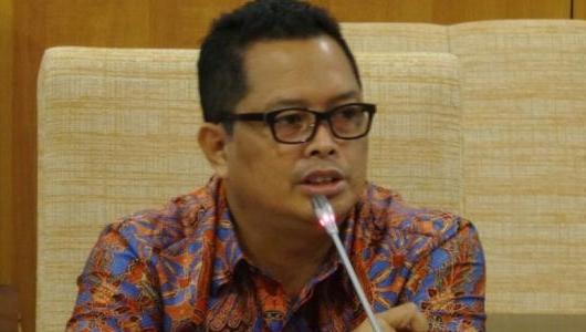 MPR: Ada Agen Asing Ditanam di Indonesia
