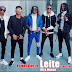 Power Dance - Leite (Afro House) (Prod. Teo No Beat) || Download Mp3