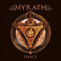 """Το single των Myrath """"Dance"""""""