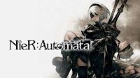 Download Nier Automata PC Full Version Repack PC Full Version Nier Automata PC Repack