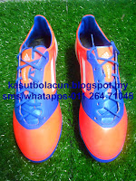 http://kasutbolacun.blogspot.my/2017/01/adidas-f50-adizero-micoach-2-sg_14.html