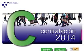 https://lc2014.osakidetza.eus/aLC/cas/Avisos/ListadoAvisos.jsp?nAviso=173#aviso_173