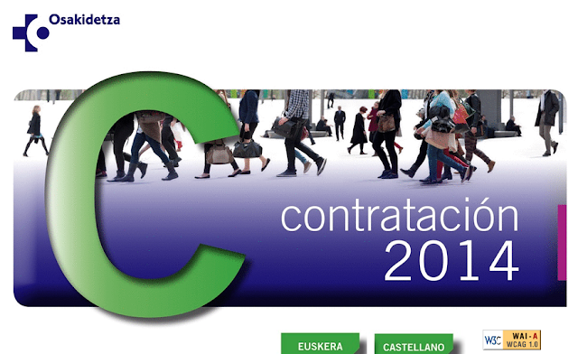 https://lc2014.osakidetza.eus/aLC/cas/Avisos/ListadoAvisos.jsp?nAviso=146#aviso_146