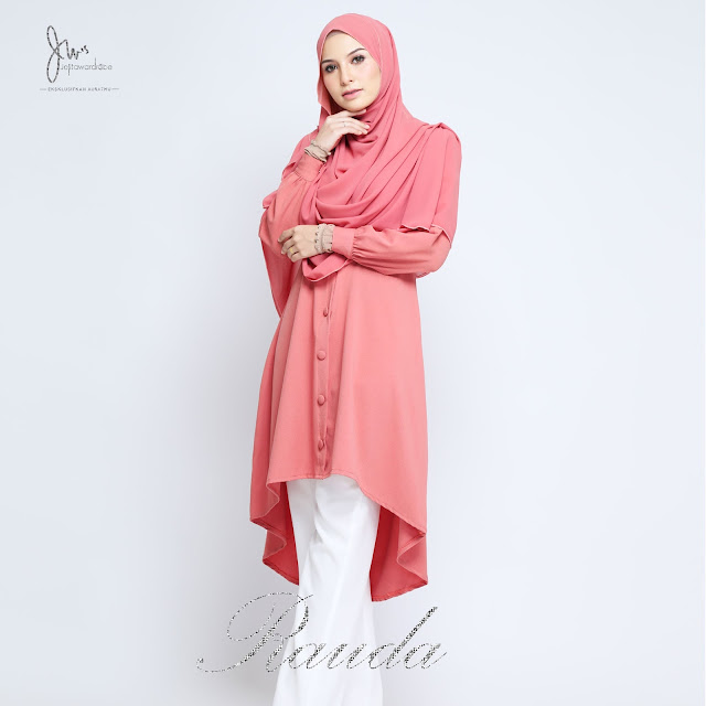 Candy Shoppaholic  Macam macam koleksi blouse muslimah ada. Semuanya ... 9695b1e750
