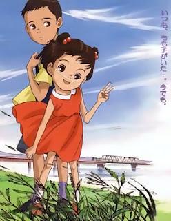 http://lovely-for-anime.blogspot.com/2015/08/my-sister-momoko.html