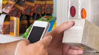 App per confrontare prezzi e risparmiare su ogni acquisto o spesa