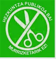 http://www.eldiario.es/norte/Educacion-suprime-programa-bibliotecas-escolares-recortes_0_521798772.html