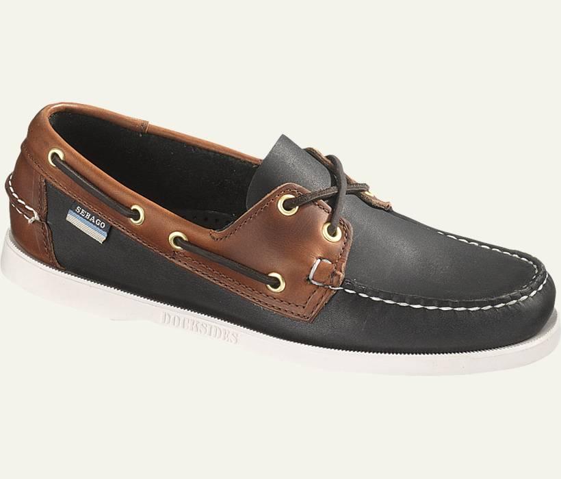 My Top 10 Favorite Sebago Boat Shoes For Men