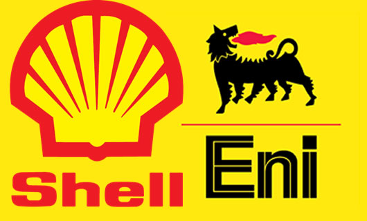 shell oil nigeria pestel analysis Below is the strengths, weaknesses, opportunities & threats (swot) analysis of oil and gas development company : 1local market leader in terms of reserves, production and acreage, and is listed on all three stock exchanges in pakistan and also on the london stock exchange.