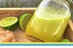 The Strongest Drink That Burns Tummy Fat Immediately!!! Lost 15 Pounds in 5 Days