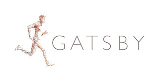 Job Opportunities at Gatsby Africa, Textile Programme Director