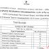 ISRO Assistant / UDC 2017 Question Paper PDF (15-10-17)