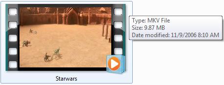 تحميل كوداك لتشغيل كافة الافلام Download Advanced Codecs