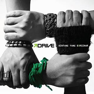 Drive - Katakanlah MP3
