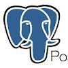 28 Kelebihan dan Kekurangan PostgreSQL Yang Wajib Diketahui