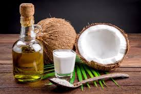 How to Achieve Weight Loss using Coconut Oil