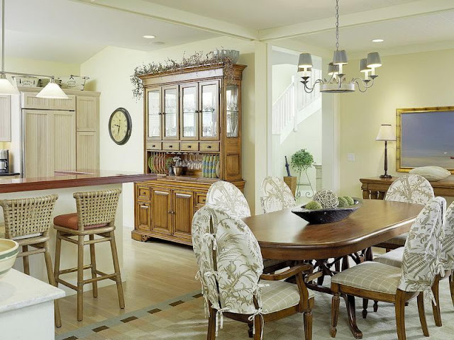 Perfect Dining Room for your beloved family Perfect Dining Room for your beloved family easy kitchen table centerpieces