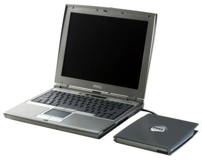 Dell Latitude D400 TrueMobile 1400 WLAN Drivers (2019)
