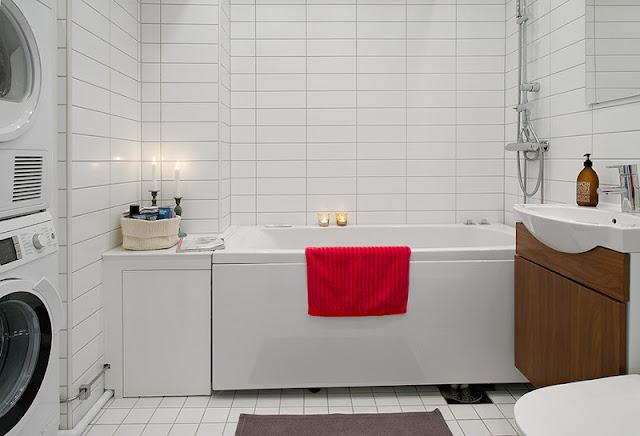 maquinas-de-lavar-e-secar-no-banheiro