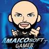 MaicoSoft Gamer