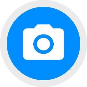 Open Camera 1.41