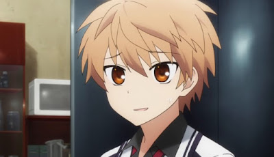 Rewrite Episode 5 Subtitle Indonesia