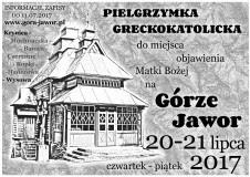 http://gora-jawor.5v.pl/images/pdf/G.Jawor/Gora-Jawor-2017_plakat_%5BPL%5D-col.pdf