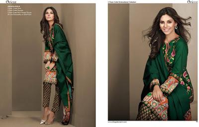 orient-textile-romanza-winter-dresses-collection-2016-7