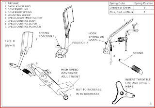 Schematic & Wiring Diagram