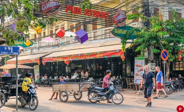 Hoi An Is One of The Best Asian Cities 1