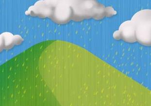 Pengertian Hujan Asam Penyebab Dampak dan Manfaatnya