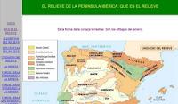 http://www.educantabria.es/docs/Digitales/Primaria/Cono_3_ciclo/CONTENIDOS/GEOGRAFIA/DEFINITIVO%20RELIEVE/Publicar/pagina_nueva_1.htm