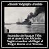 El buque Tiflis