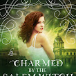 Review of Charmed by the Salem Witch by Debbie Herbert
