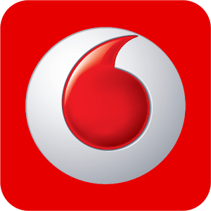 Free Download My Vodafone 3.3.2 APK for Android