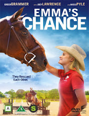 pelicula Emma's Chance (2016)