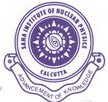 Saha Institute of Nuclear Physics (www.tngovernmentjobs.in)